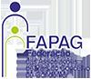 Fapag